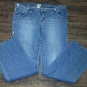 True Religion demin jeans 👈👌👌👌👌